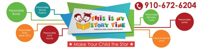 http://www.thisismystorytime.com